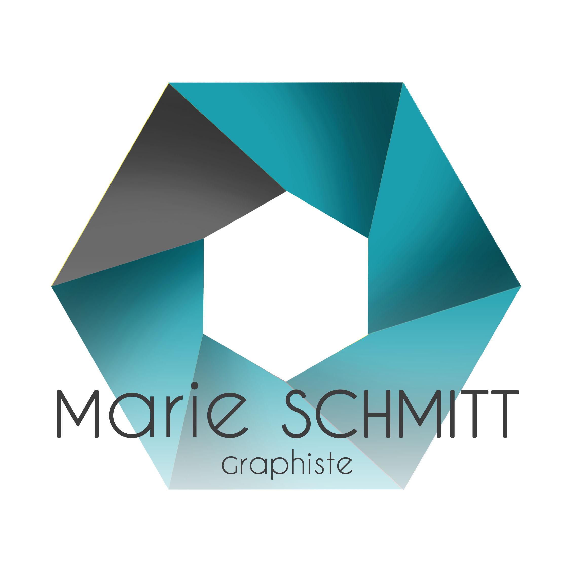 Marie Schmitt